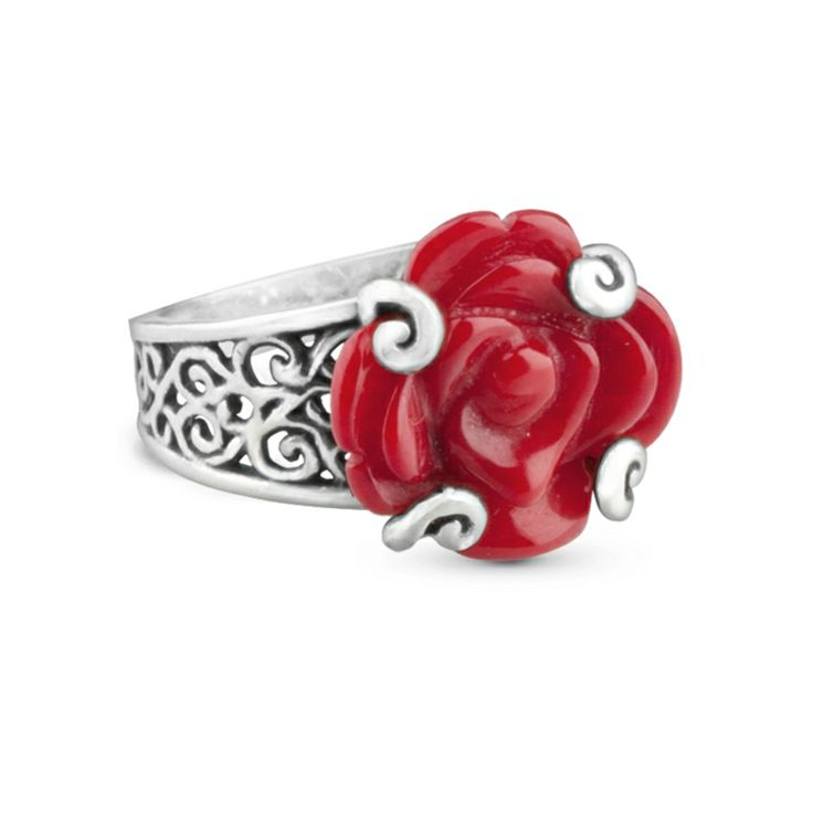 102 Best Carolyn Pollack Jewelry Images On Pinterest