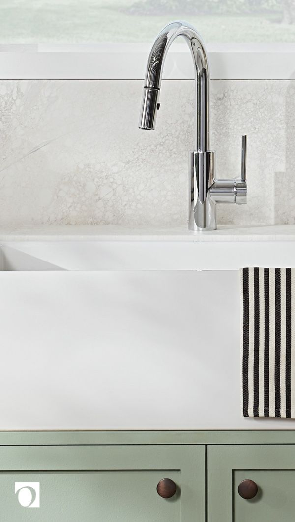 how to measure for a new kitchen sink overstock com kitchen rh pinterest com overstock kitchen sinks undermount overstock kitchen sink faucets