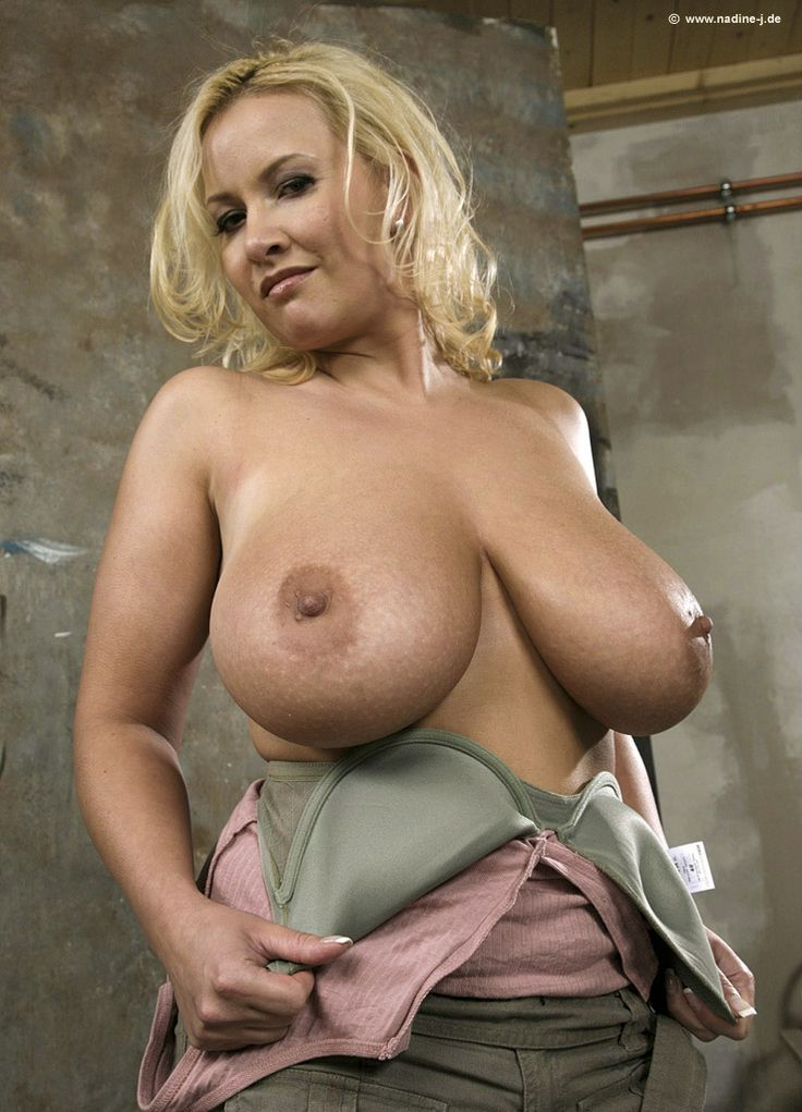 Absurd gray hair mature women with big tits consider