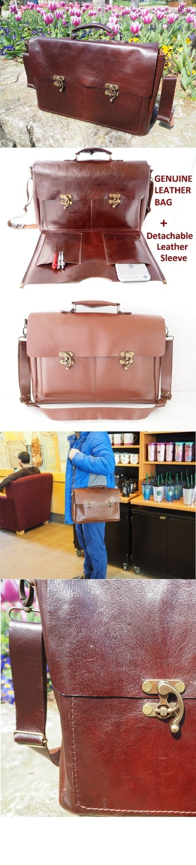 SALE ! Leather Messenger Bag,Leather Laptop Bag,Leather Macbook Bag,Leather Macbook Case,Leather Bag Men,Leather Backpack,Leather Satchel,