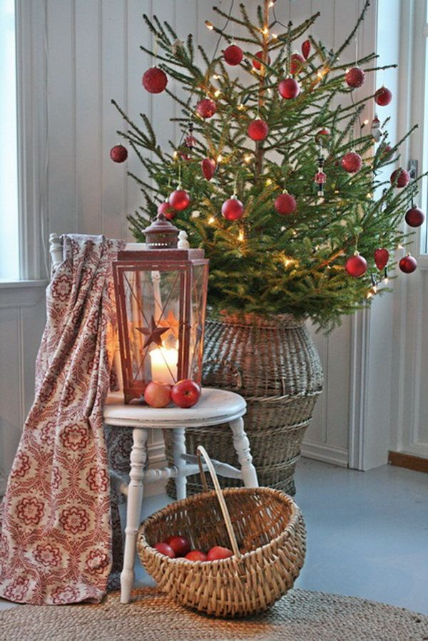rusztikus karácsony (25)