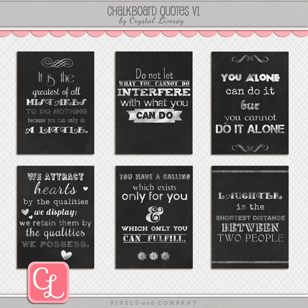 112 best Quotes images on Pinterest Nurses, Nurses week and Prayer - best of invitation quotes for teachers