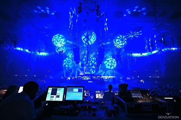 Fondos de escritorio gratis - Discoteca: http://wallpapic.es/musica/discoteca/wallpaper-41609