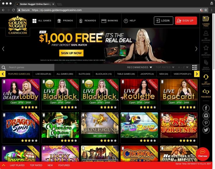nj casino promo codes NJ online casino promo code list 2017. Get bonus codes for NJ's legal online casinos that offer over $100 in free play. Complete, updated NJ online casino bonus code and promo code list inside - Golden Nugget, Caesars, and more. http://www.coryclubb.com/tips-to-grab-double-down-casino-promo-codes/