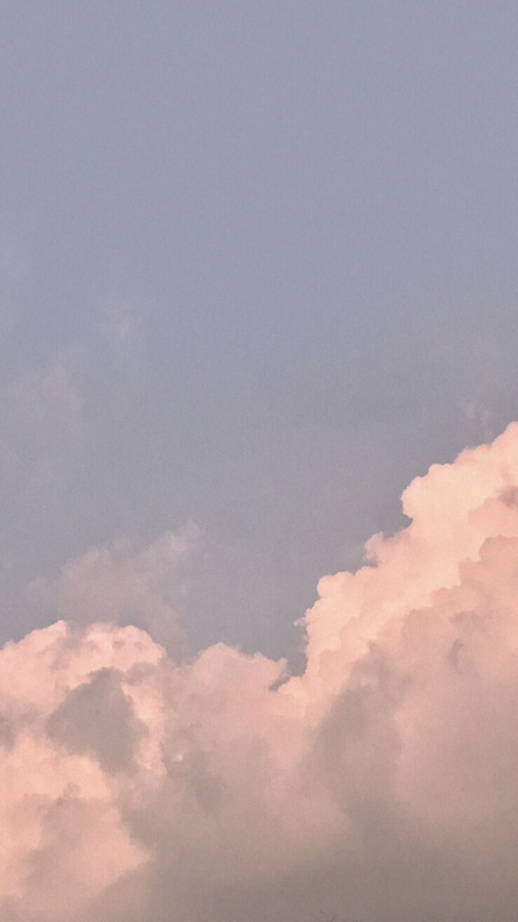Sky Candy Sky Aesthetic Clouds Wallpaper Iphone