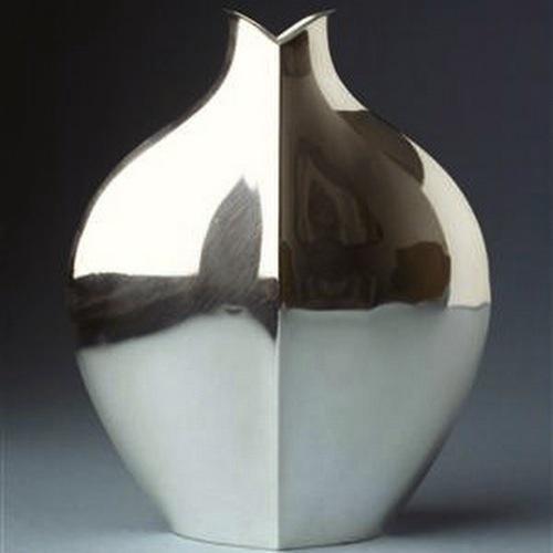 Classic finnish design at it's best. ByTapio Wirkkalas(1915-1985)