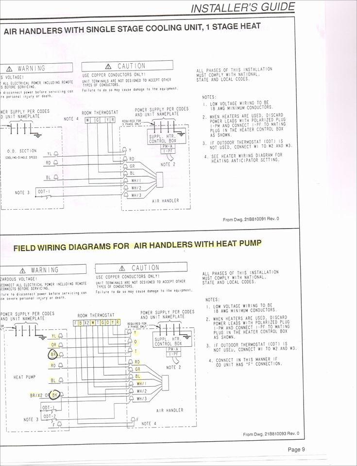 Unique 1999 Dodge Ram 1500 Trailer Wiring Diagram  Diagram