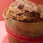 Pan de pascua