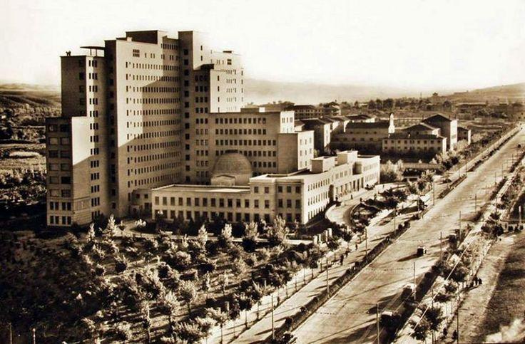 289 best zaragoza spain images on pinterest zaragoza cities and spain - Casa grande zaragoza ...