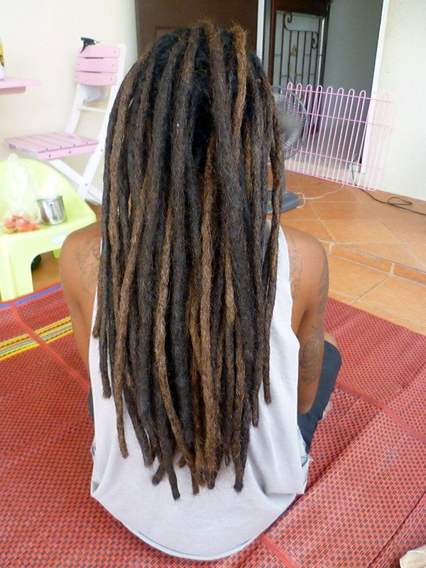 24 best c xss images on pinterest dreadlock human real hair extension pmusecretfo Image collections
