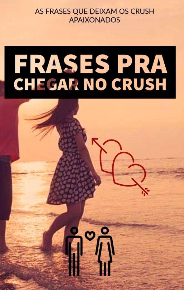 Pin Em Site Livro Frases Da Conquista