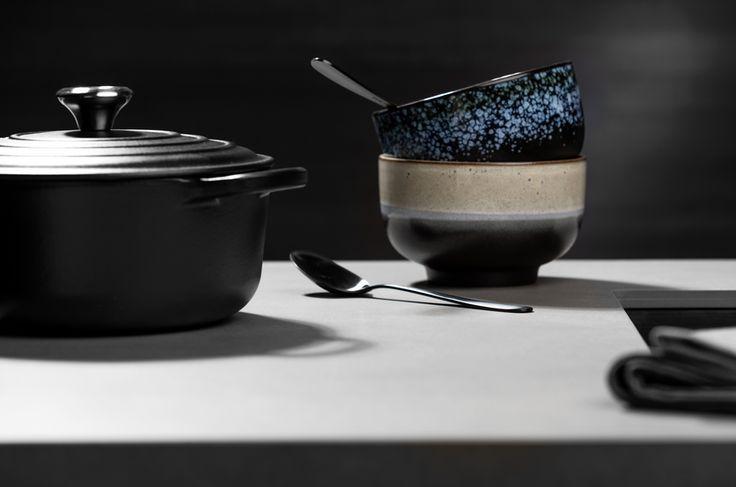 Dekker Zevenhuizen Evora Ceramics werkbladen - Product in beeld - Startpagina voor keuken ideeën | UW-keuken.nl