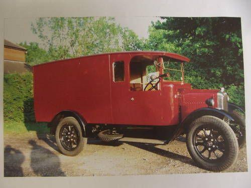 Custom Vans and Trucks Magazine Number 35