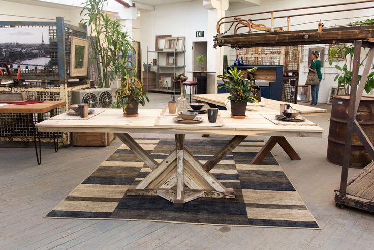 21 best silverado design studio images on pinterest for Used lumber los angeles