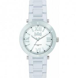Ikki horloge € 59,95 http://www.horloge-bandjes.nl/horloges-bestellen/dames-horloges/ikki-horloge-cm1.html