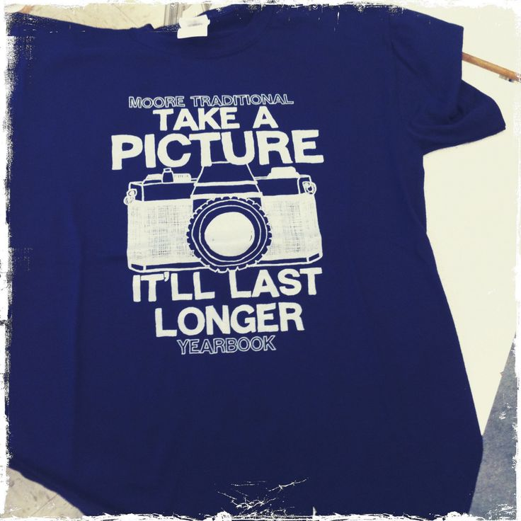 Yearbook Staff t Shirts Ideas Yearbook Staff T-shirt Ideas