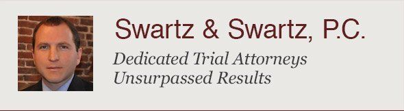 Boston Personal Injury Lawyer – Massachusetts Accident Attorney – Swartz & Swartz, P #free #consultation, #call #(617) #742-1900, #the #boston #personal #injury #lawyers #at #swartz #& #swartz, #p.c. #have #over #40 #years #of #experience #representing #accident #victims #in #massachusetts, #new #england, #and #throughout #the #united #states…