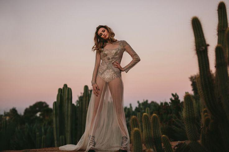 Wedding Photos at Cactus Country Victoria - Dijana Risteska  #cactus #melbournephotographer #melbourneweddingphotographer #weddingphotographermelbourne #freelancephotographermelbourne