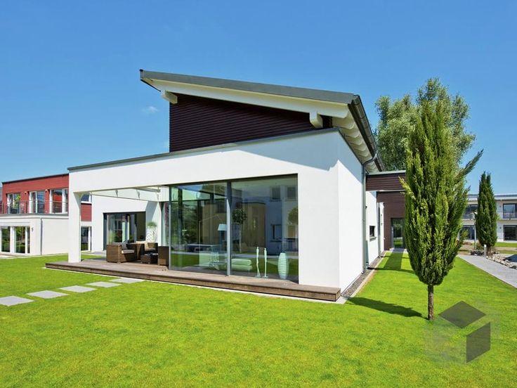 Fingerhaus bungalow  41 besten Bungalows Bilder auf Pinterest | Bungalow bauen ...