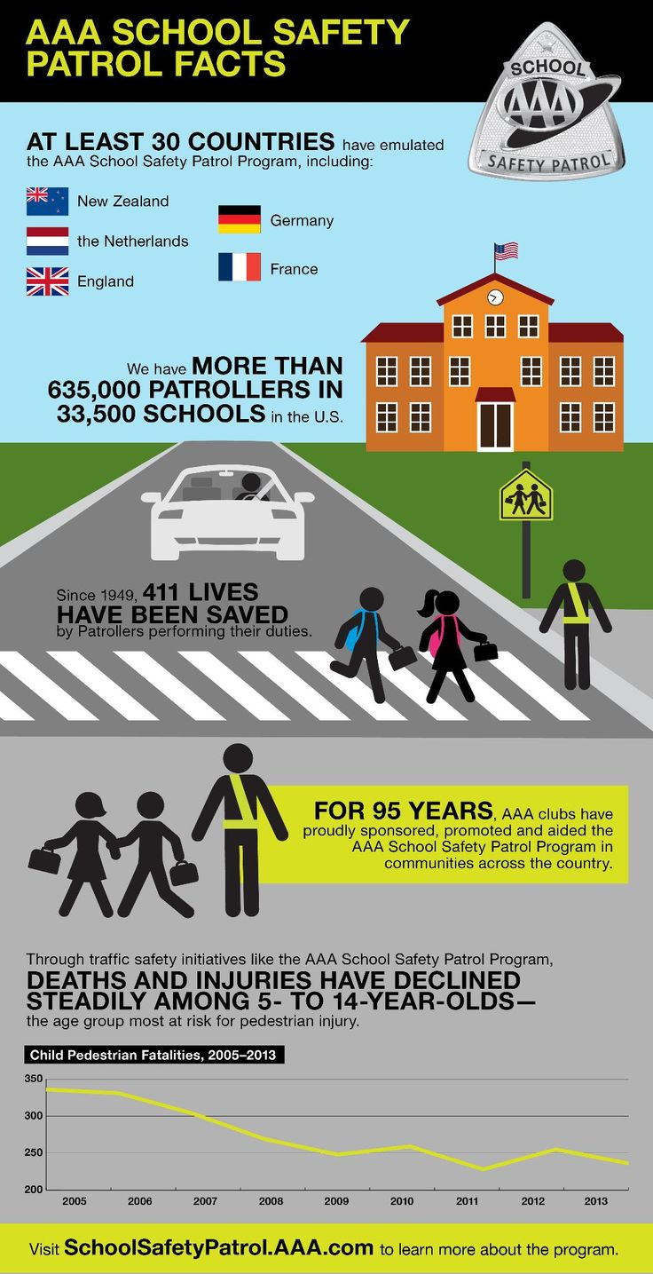 essay on safe travel for school students Safety is the state of being safe (from french sauf), the condition of being  protected from harm  wikivoyage has travel information for stay safe.