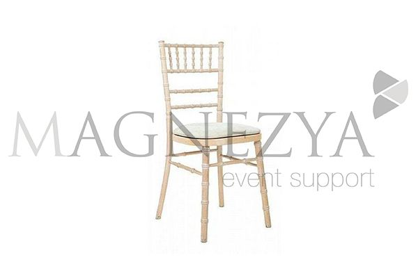 aluguer cadeira tiffany