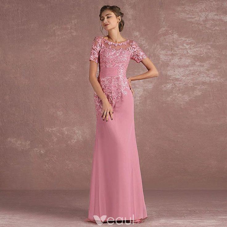 Mejores 9 imágenes de Mother Of The Bride Dresses en Pinterest ...