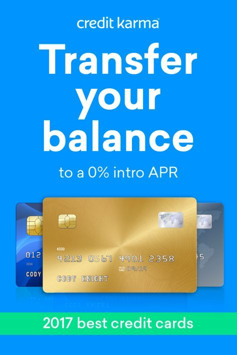 The 25+ best Check credit card balance ideas on Pinterest House - check register
