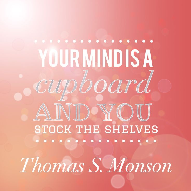 Inspirational Book Of Mormon Quotes: Best 25+ Mormon Quotes Ideas On Pinterest