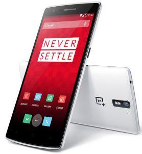 OnePlus One CyanogenMod 12 Update India Rolling Soon