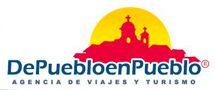Viajes de Pueblo en Pueblo l Agencia de Viajes en Medellín, Colombia