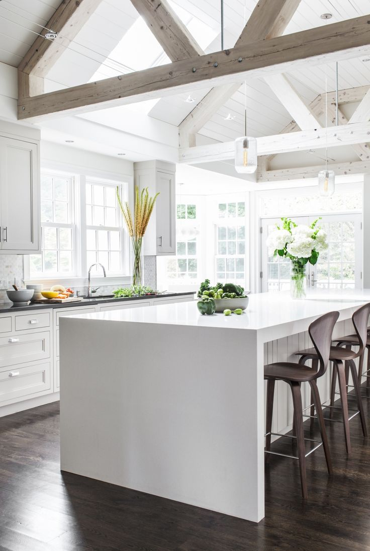 Transitional White Kitchen Best 25 Transitional Kitchen Ideas On Pinterest  Transitional