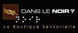 Notre Foie Gras de Canard «Coup de Coeur 2016» du  «Dans le Noir» Blind Tasting Awards