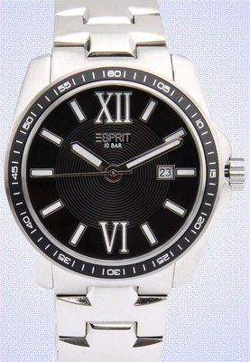 http://www.sethiwatchco.com/BrandAll.aspx?bid=14&brandname=Esprit End Of Season Sale Get FLAT 20% OFF on ESPRIT watches | TOMMY HILFIGER watches | Kenneth Cole watches