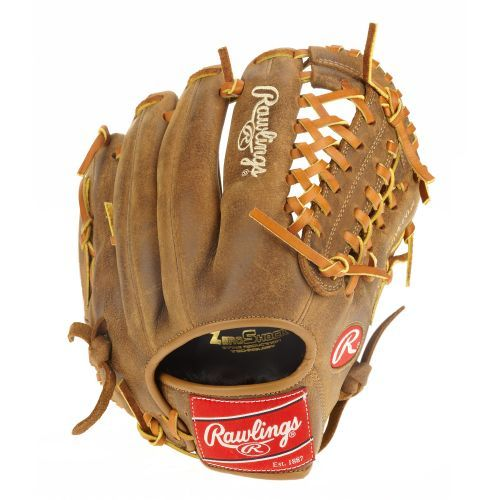 """my brother allie s baseball mitt Allie's baseball mitt """"my brother allie had this left-handed fielder's mitt he was left-handed the thing that was descriptive about it, though, was."""