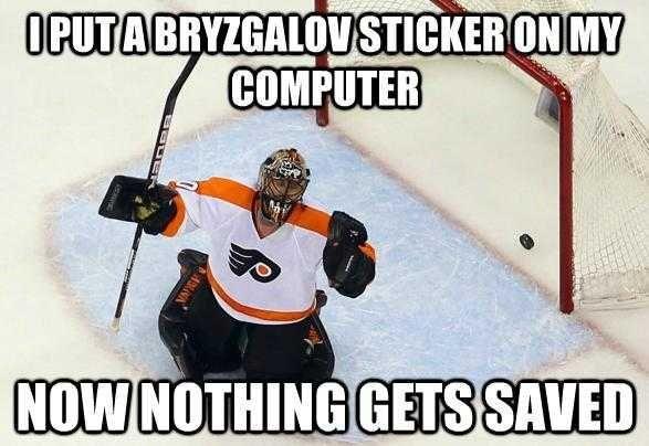 Hockey Meme Dump Imgur Hockey Humor Funny Hockey Memes Hockey Memes