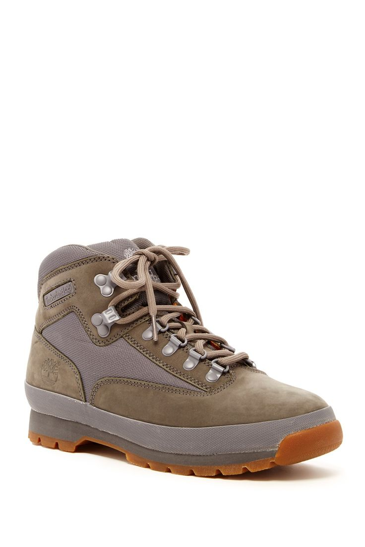 1000 Ideas About Timberland Euro Hiker On Pinterest