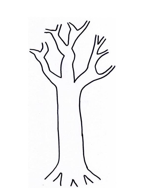 autumn-fall-tree-leaves-craft-preschoolers-free-tr1
