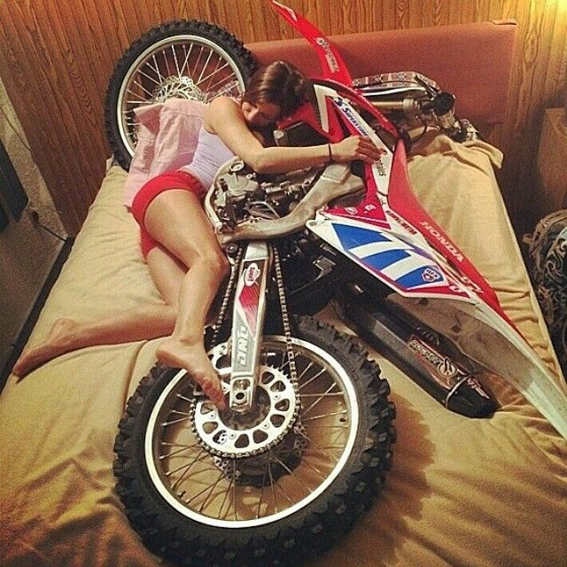 #liker #likes #photooftheday #love  #2wheels #liketeam #4stroke #grenzgaenger #instagood #kawasaki #mx #motocross #kTM #motorcycle #MX #enduro #wild #gopro #husqvarna#atv #wheelie #2stroke #Suzuki #scrub #honda #Yamaha #swag #nice #mud #fail Follow @motocross_like Follow @motocross_like   : Follow @jose_ata (founder/promoter) Follow @jose_ata (founder/promoter)