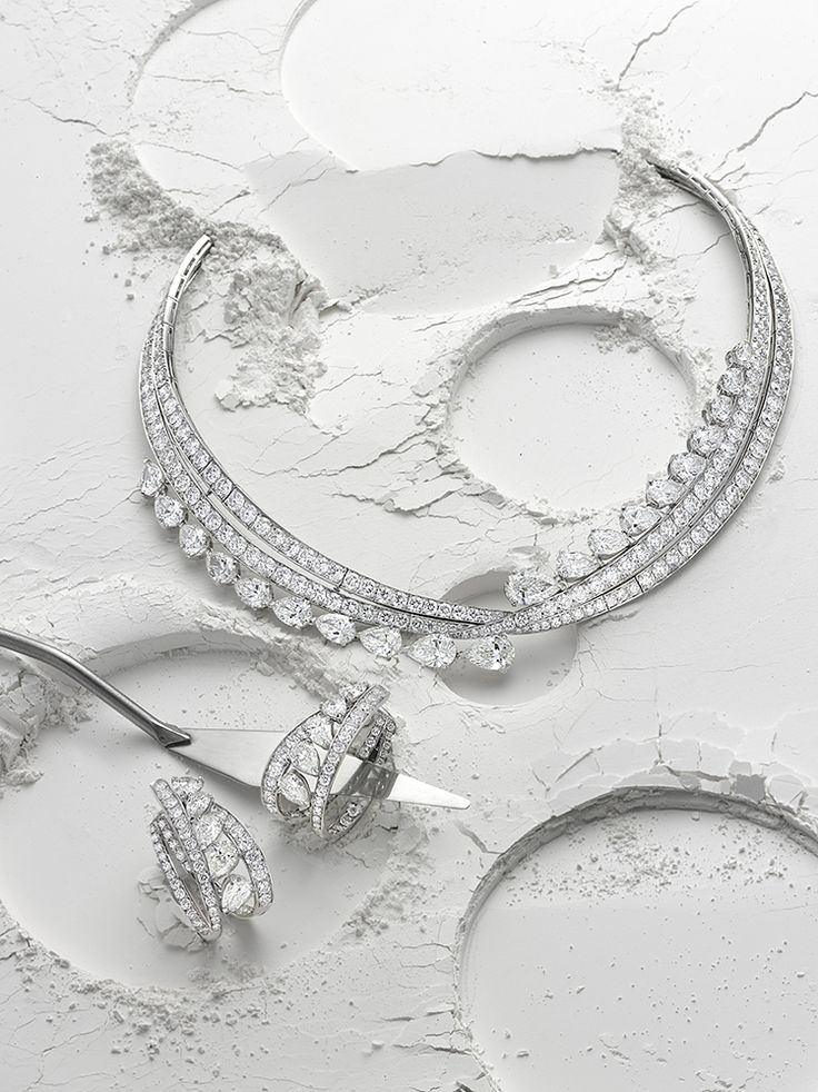 Omer Knaz Photography - JEWELLERY & WATCHES
