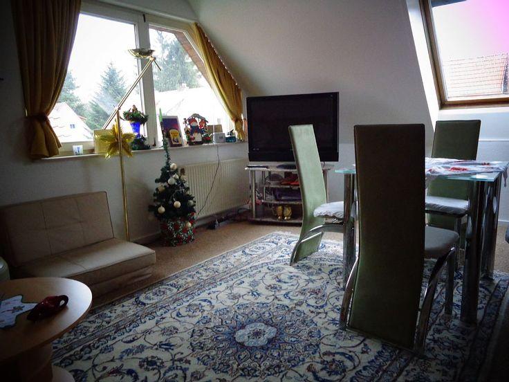 Berlin-Heiligensee | FeWo-direkt