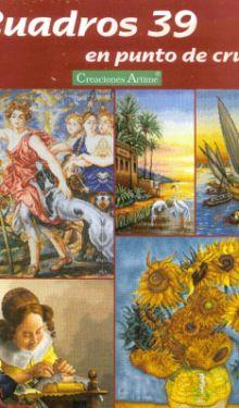 Gallery.ru / Todos los Albumes Usuarios OlgaHS