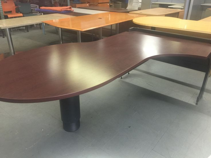 Used Office Furniture Denver   Ashley Furniture Home Office Check More At  Http://