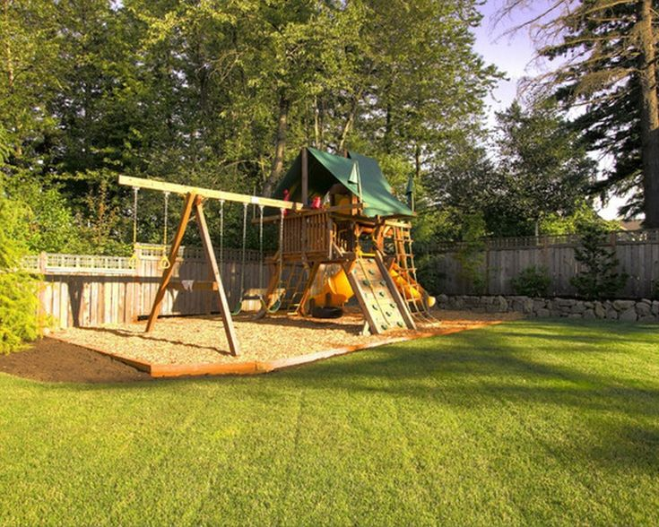 Garden Ideas For Toddlers 26 best playhouse/kid zone images on pinterest | playground ideas