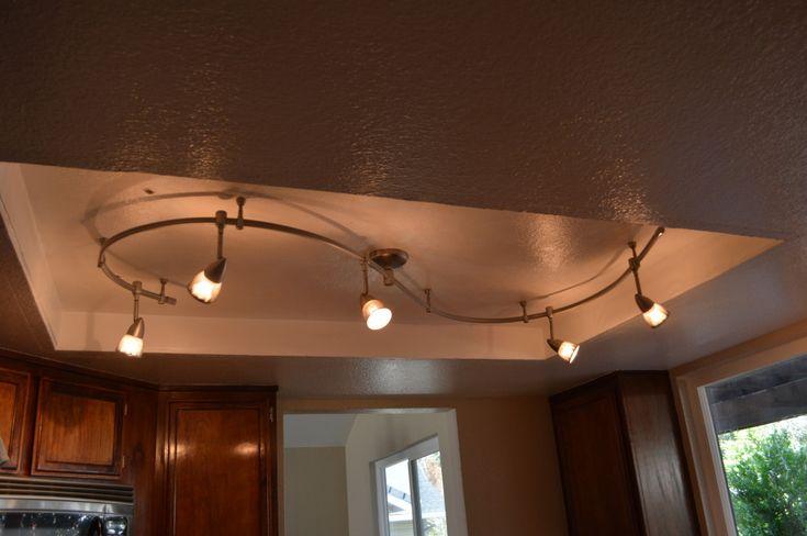 Dining Room Recessed Lighting Cool Design Inspiration