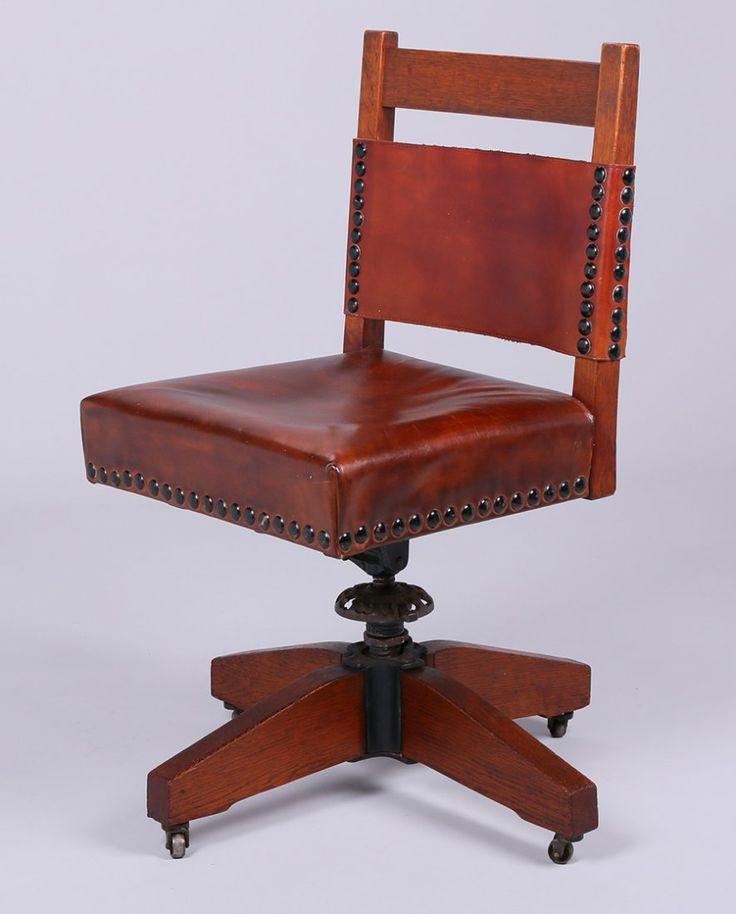best 25 gustav stickley ideas on pinterest craftsman furniture craftsman chairs and craftsman recliner chairs