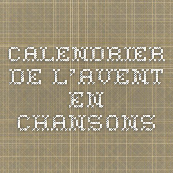 Sample French Christmas Letter. Calendrier de l Avent en Chansons  free online musical advent calendar with songs French SongsFrench Christmas 42 best No pour enfants images on Pinterest For kids