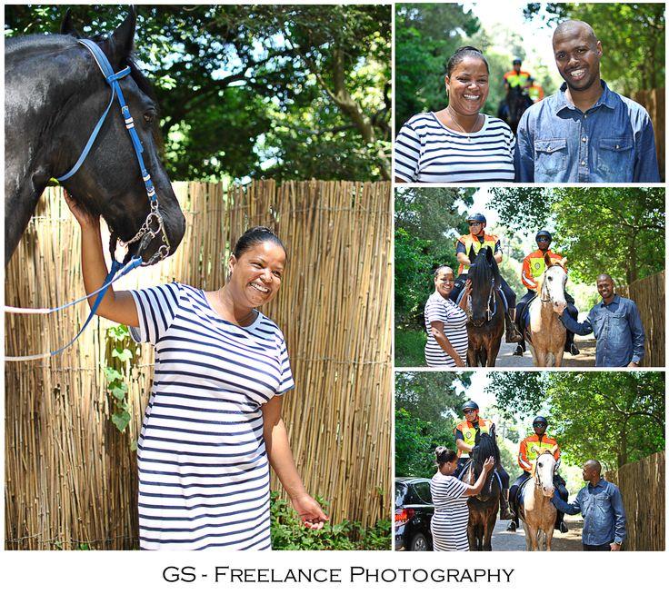 GSFP - Couple Photoshoot