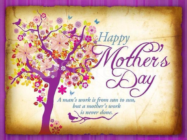 Image result for mothers day wallpaper