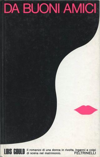 Silvio Coppola poster, 1971