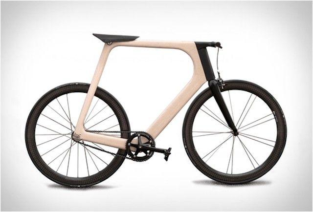 arvak-bike-1